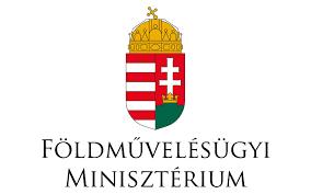 Földművelésügyi_Minisztérium